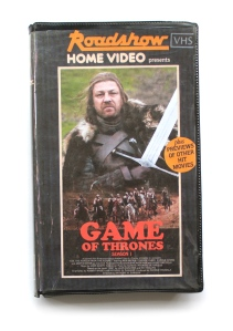 Game-of-thrones-VHS-Golem13