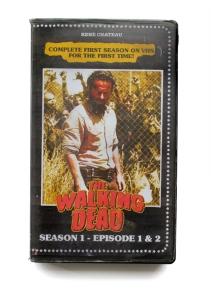 The-Walking-Dead-VHS-Golem13