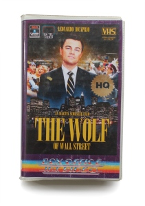 The-Wolf-of-wall-street-VHS-golem13